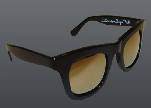 bbc-sunglasses-black-1