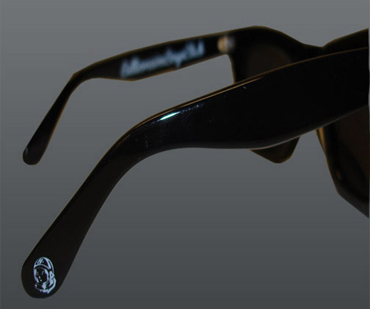 bbc-sunglasses-black-2