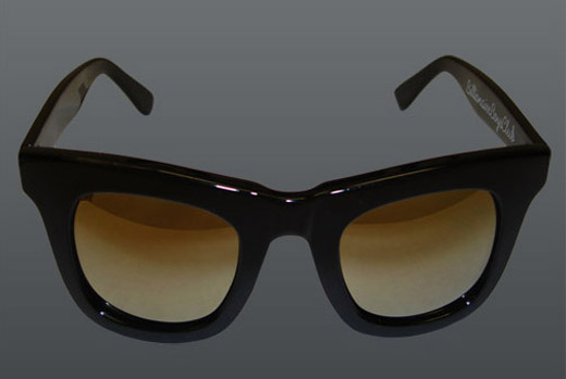 bbc-sunglasses-black